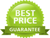 Best Price Guarantee on Cameron II 611-211